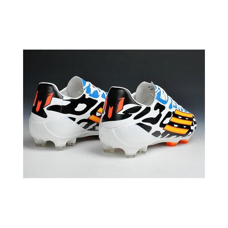 adidas adizero foot