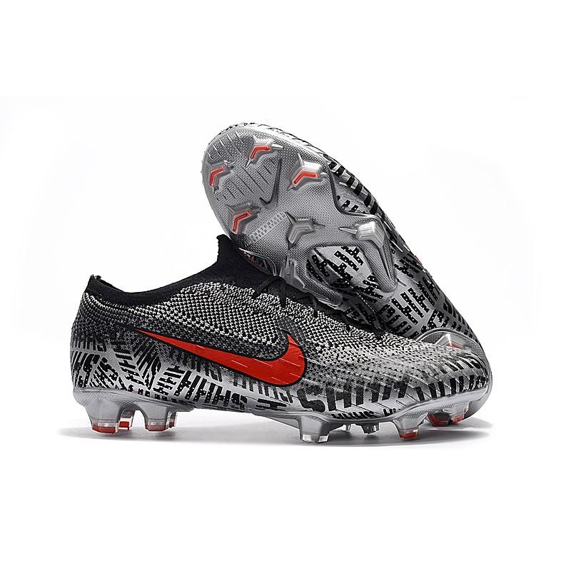 Nike Football Fg Vapor Hommes Mercurial Xii Chaussures De Elite Fc1uTl5JK3