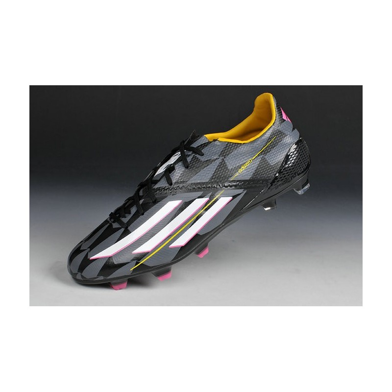 adidas f50 adizero trx fg homme chaussures de foot