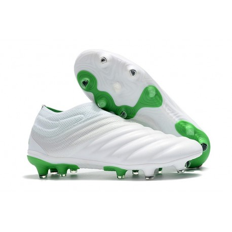 Chaussures De Football Adidas Copa 19+ FG