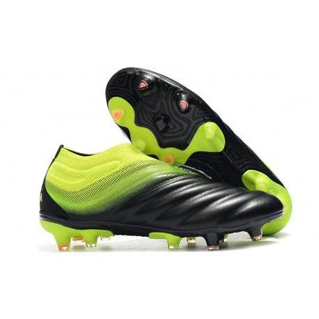 Chaussures De Football Adidas Copa 19+ FG