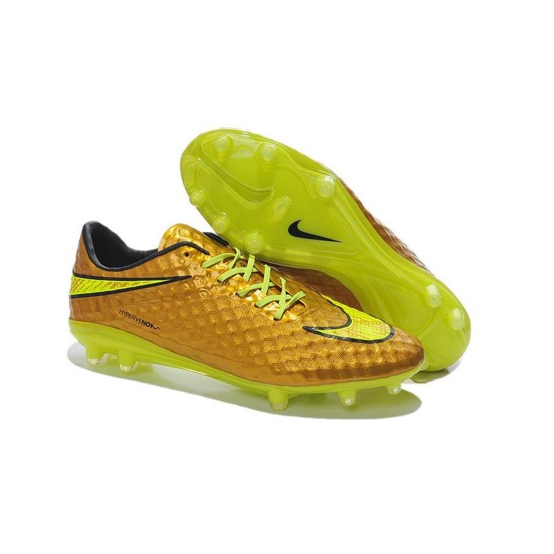 Nike Magista Opus II FG laser orange/white/volt/black Idealo