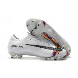 Crampons Nouveau Nike Mercurial Vapor 12 Elite FG ACC LVL UP