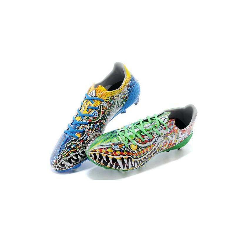 chaussure adidas 2015