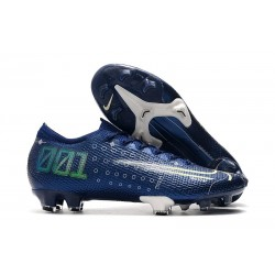 Nike Mercurial Vapor XIII 360 Elite FG Dream Speed Bleu