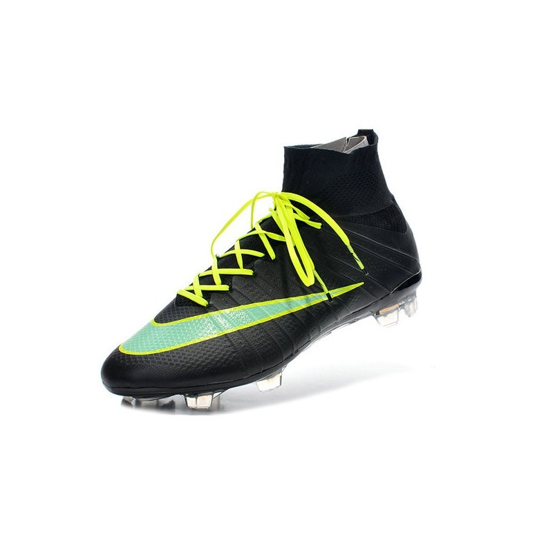 crampons nike 2015 pas cher