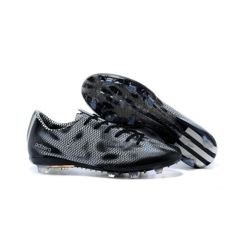 Adidas 2015 Noir