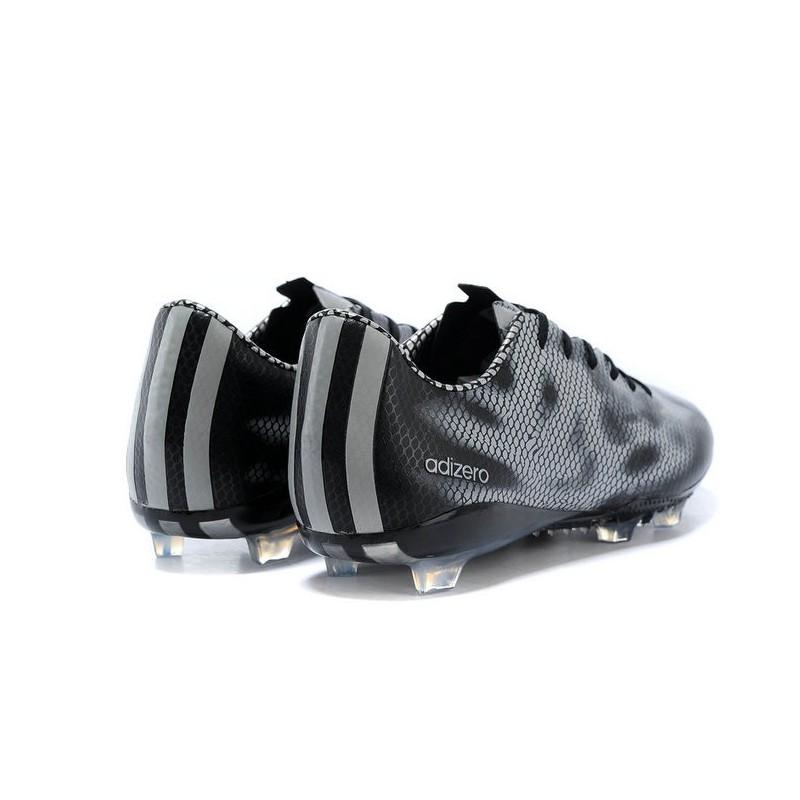 adidas football 2015