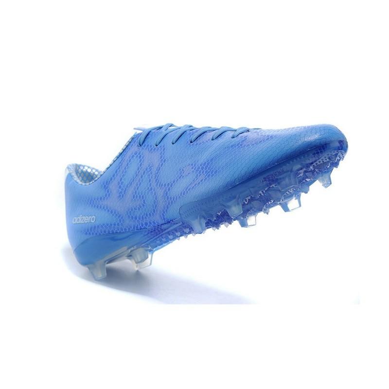 F50 Fg Syn Chaussures Adizero Trx Football Adidas Messi Homme z4wdfn1qx