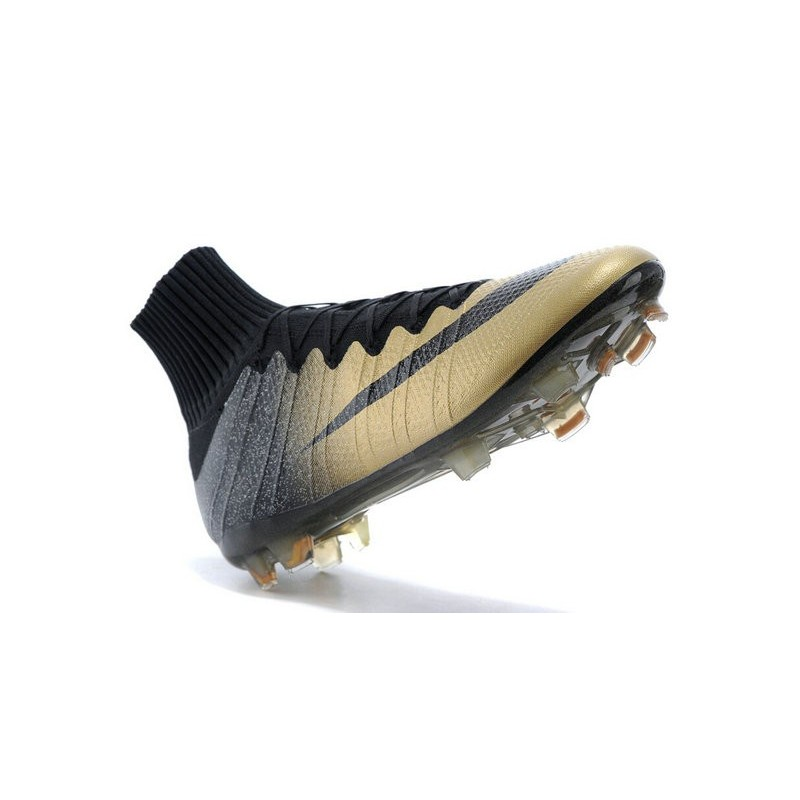 crampons nike cr7 pas cher