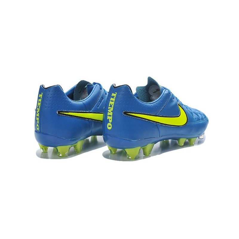 chaussures nike tiempo