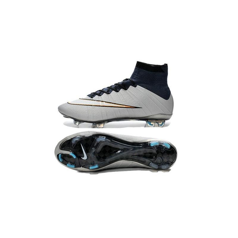 nouvelle chaussure de foot nike