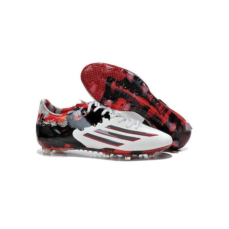 Chaussure Adidas Messi