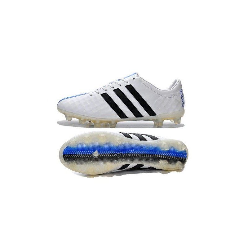 chaussures adidas 11 pro