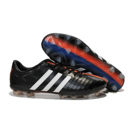 chaussures adidas 11 pro fg