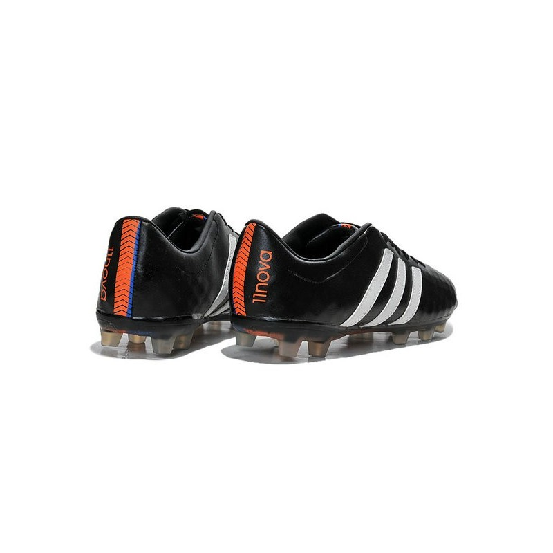 chaussure de foot adidas 11 pro