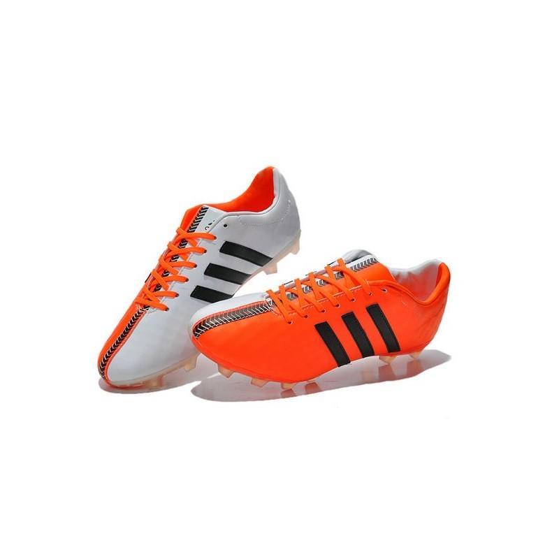 Adidas 11pro soldes