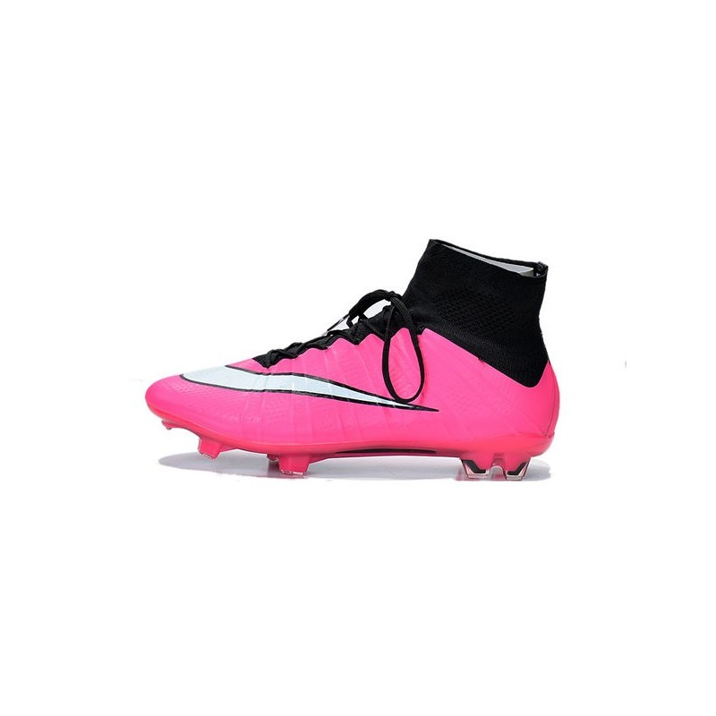 nike magista rose