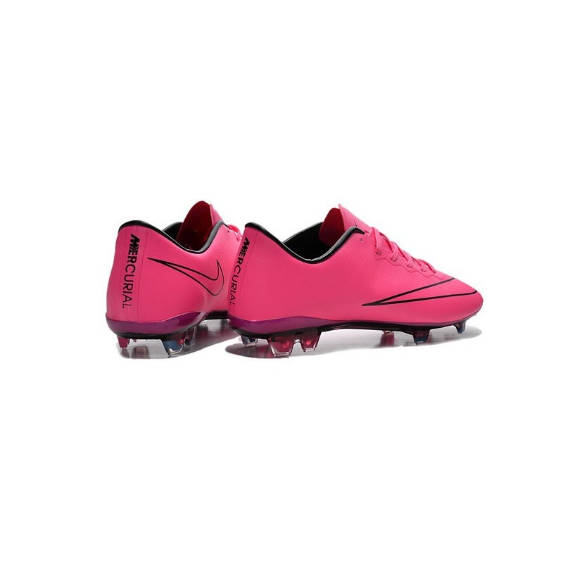 chaussure de foot nike mercurial vapor pas cher,Chaussures