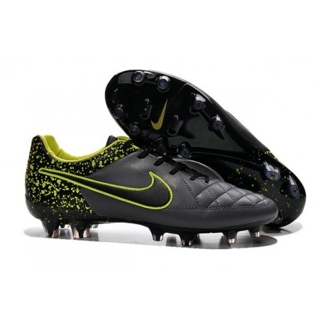 chaussures foot nike tiempo