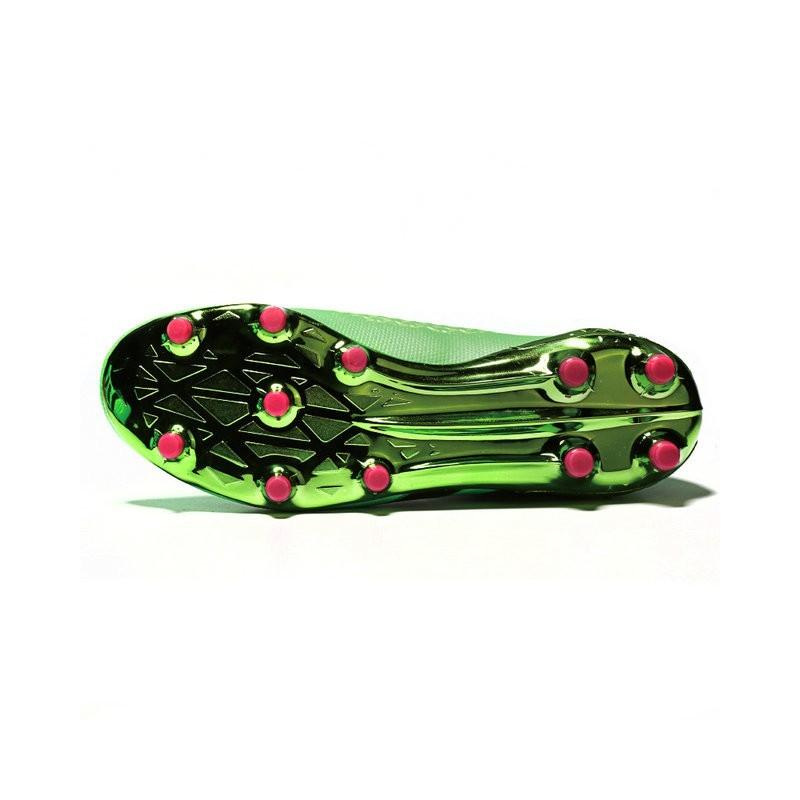 adidas vert et rose la. Black Bedroom Furniture Sets. Home Design Ideas