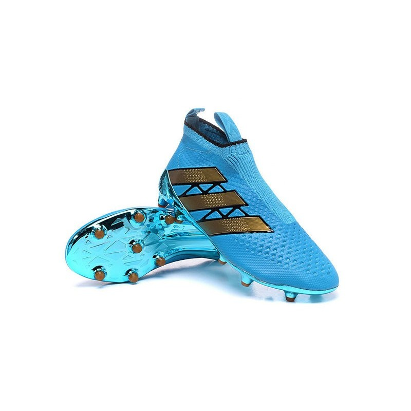 chaussure de foot adidas ace 16.3,adidas ace16 purecontrol