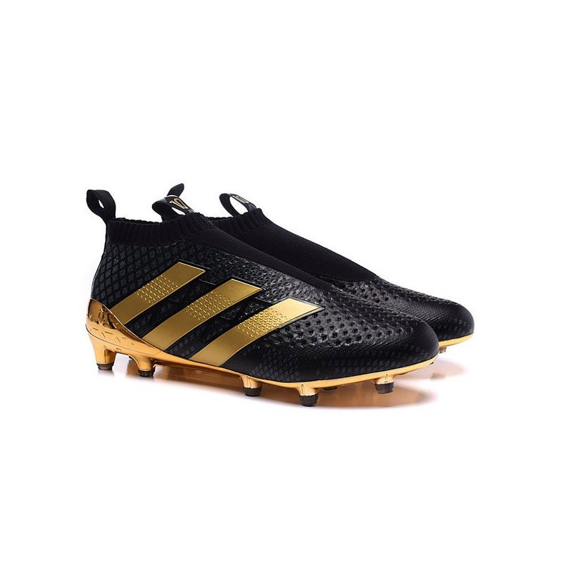 Pour Chaussures Adidas Fgag Football Ace16Purecontrol De Homme rdQBCoexW