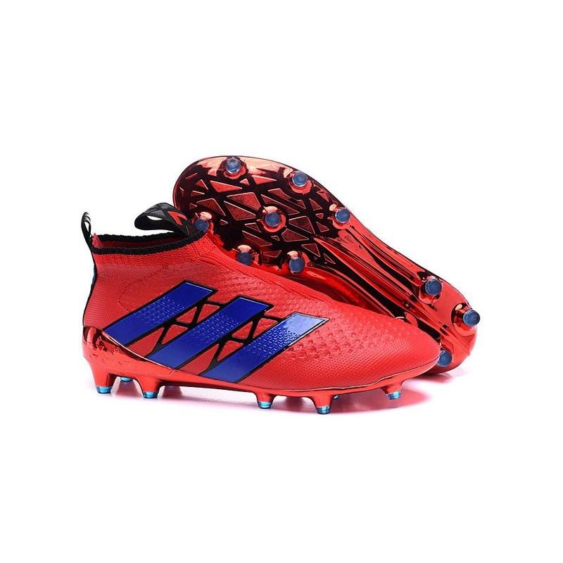 adidas ace16 purecontrol fg ag chaussures de football. Black Bedroom Furniture Sets. Home Design Ideas