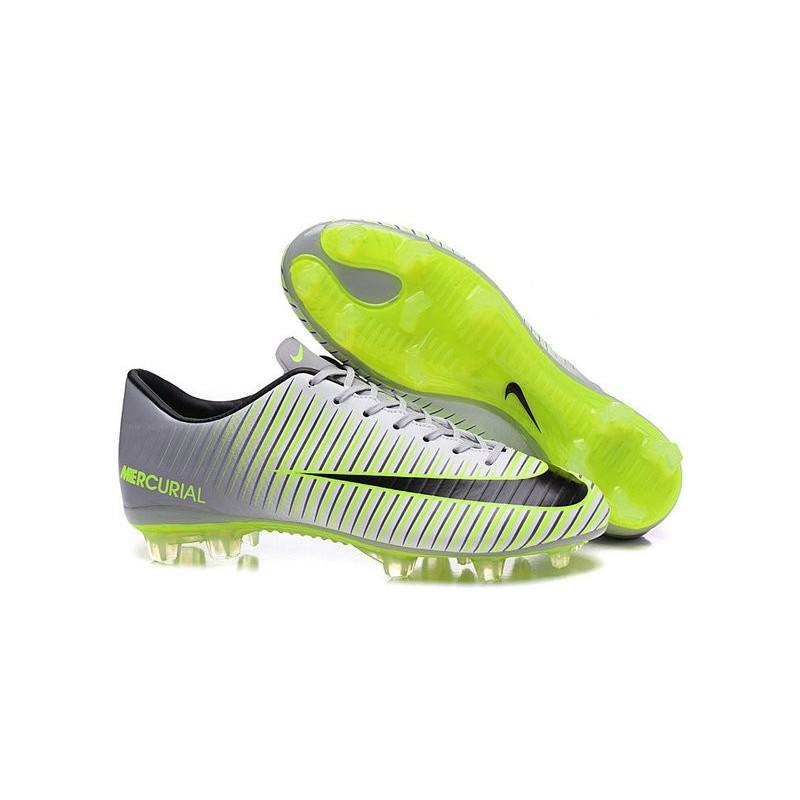 Vapor Mercurial De Hommes Football chaussure Nike Chaussure kTZPXuOi