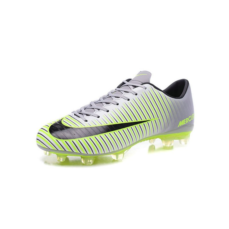 promo codes hot sales first rate chaussure nike mercurial vapor,chaussure de football hommes ...
