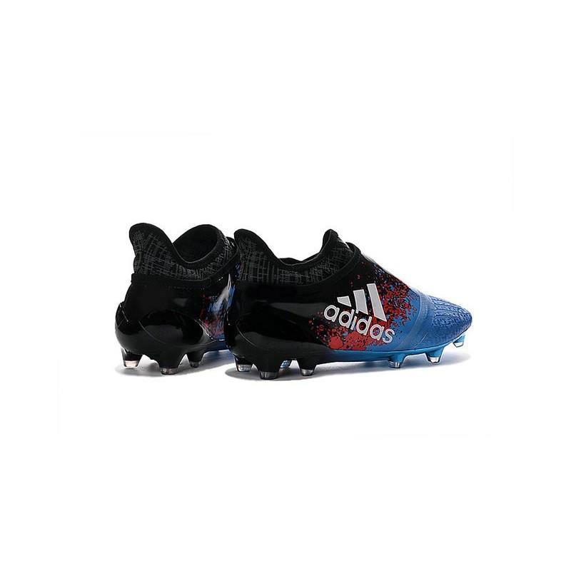 crampon adidas x,nouveau chaussures adidas x 151 fgag blanc