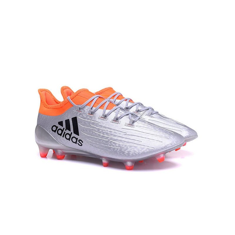 site chaussures foot adidas,adidas chaussures de foot