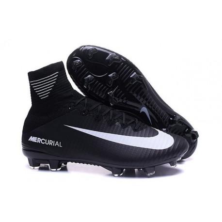 premier taux 3accf 37ebb Nouvelles - Chaussure Nike Mercurial Superfly 5 FG pour ...