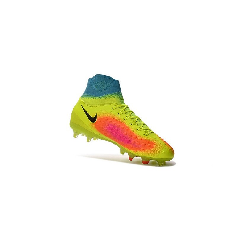 chaussure de foot nike promo
