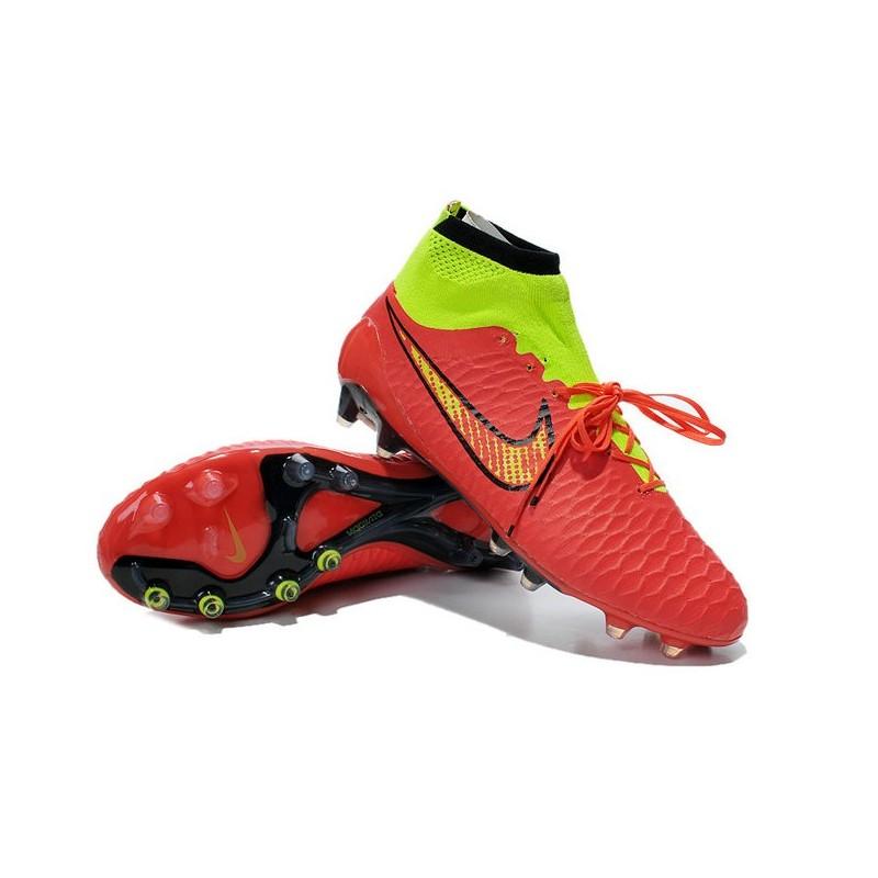 chaussure de foot magista
