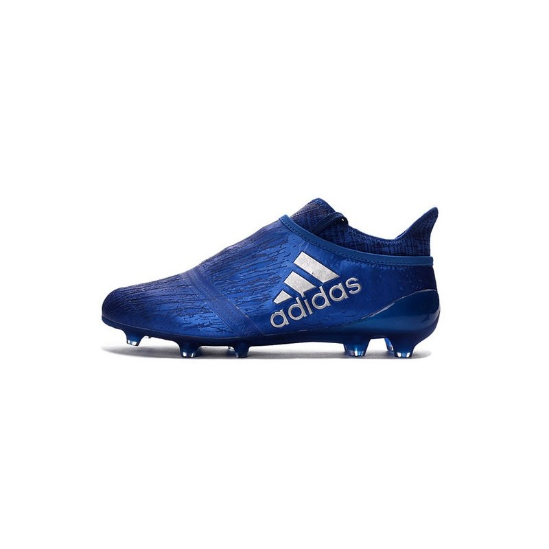 info for c3e18 d3b4b ... promo code for soccer boots cleats adidas x 15.1 fg blanc argent c62af  bea29