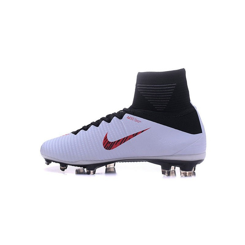 mercurial superfly pas cher junior