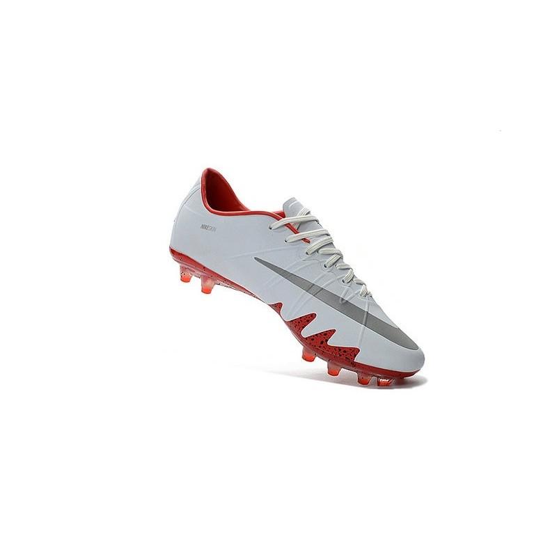 Nike Nouveau Hypervenom De Chaussure Phinish Hommes Fg Football drrxq5