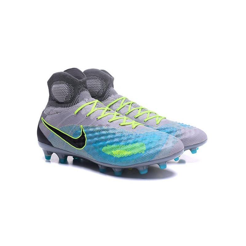 chaussures de foot nike magista obra pas cher