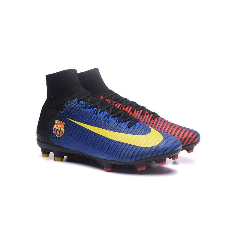 chaussure nike fc barcelone,short exterieur nike fc barcelone