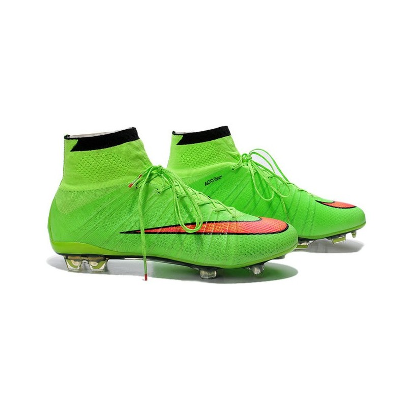 nouvel chaussure nike