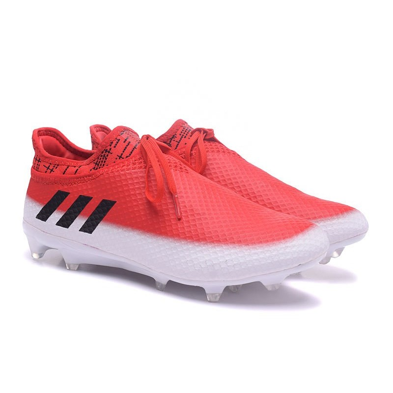 adidas chaussures messi