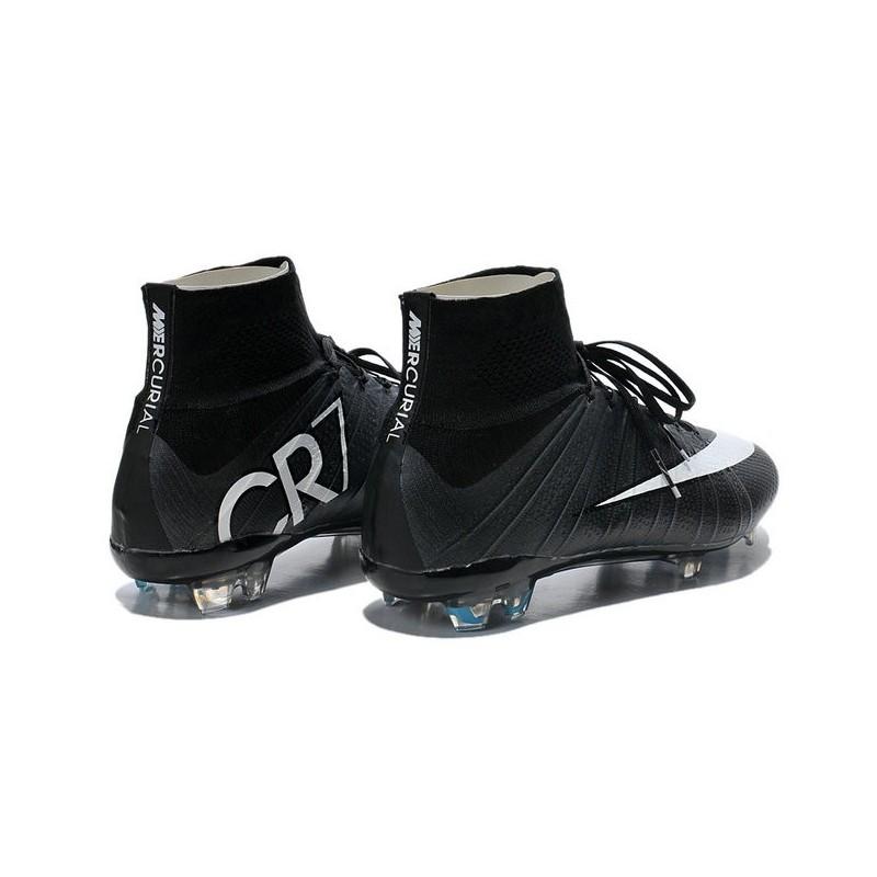 Chaussure De Foot Cr7 Montant