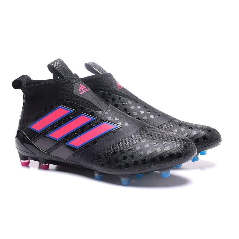 nouvelles chaussures adidas