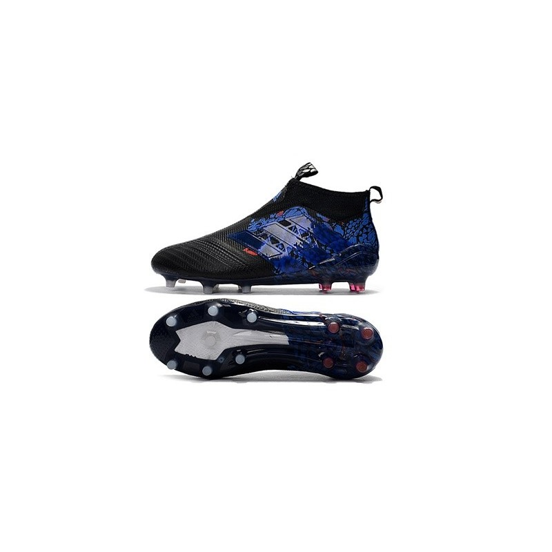 watch ae256 cd08c adidas Ace 17+ Purecontrol FG Dragon Crampons de Football -
