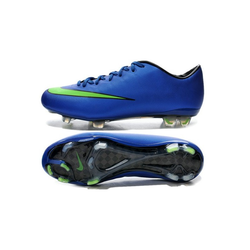 nike mercurial vapor cobalt chaussures. Black Bedroom Furniture Sets. Home Design Ideas