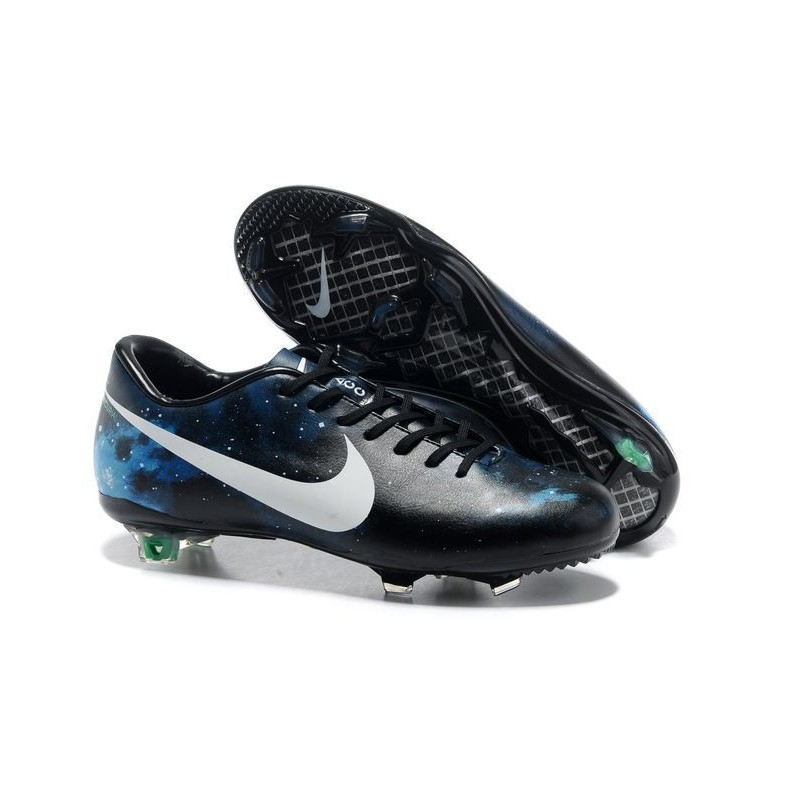 special sales meet 2018 shoes Nouveau Chaussure de Football Nike Mercurial Vapor IX FG ...