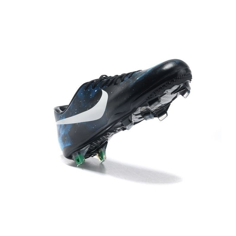 the best attitude 10b0c 7ea83 chaussure de foot nike galaxy