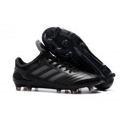Nouveau Crampons Football Adidas Copa 18.1 FG Noir