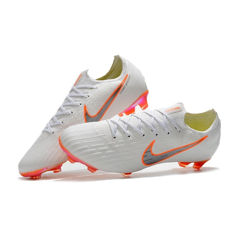 Orange Foot De Mercurial Nike Chaussure 9eDHY2EWI